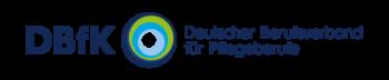 DBfK Logo